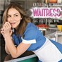"Album She used to be mine (from ""waitress"") de Katharine Mcphee"