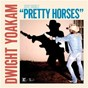 Album Pretty horses de Dwight Yoakam