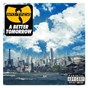 Album Ruckus in b minor de Wu-Tang Clan