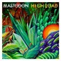 Album High road de Mastodon