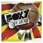 Album Wanna-be angel de Foxy Shazam