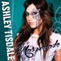 Album Masquerade de Ashley Tisdale