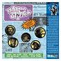 Album Glen Brown: Dubble Attack - The Orginal Dee-Jay Instrumental Collection 1972-74 de Glenn Brown