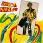 Album Talk bout friend de Leroy Smart