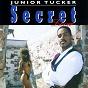 Album Secret lover de Junior Tucker