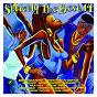 Compilation Strictly the best vol. 14 avec Anbelique / Beres Hammond / Twiggy & Buju Banton / Sánchez / Wayne Wonder...