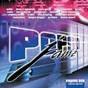 Compilation Popso Jamz avec Sheldon Douglas / Rupee / Dawg E Slaughter / Kevin Little / Edwin Yearwood...