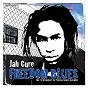 Album Freedom Blues de Jah Cure