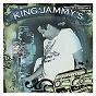 Album King jammy's: selector's choice vol. 2 de King Jammy