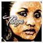 Album Tanya...collection of hits de Tanya Stephens