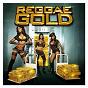 Compilation Reggae gold 2011 avec Stephen Marley / I Octane / Assassin / Mavado / Shabba Ranks...
