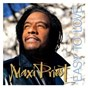 Album Easy to love de Maxi Priest
