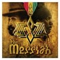 Album The messiah de Sizzla
