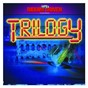 Album Riddim driven: trilogy de Riddim Driven