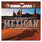 Album Riddim driven: mexican de Riddim Driven: Mexican