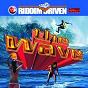 Compilation Riddim driven: the wave avec Keri / Capleton / Elephant Man / Mad Cobra / Alozade...