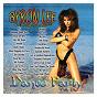 Album Dance party vol. 1 de Byron Lee / The Dragonaires