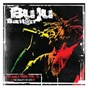 "Album The early years vol. 2 - ""the reality of life"" de Buju Banton"