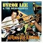 Album Uptown top ranking de Byron Lee / The Dragonaires