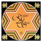 Compilation Reggae all star avec Enos Mcleod / Lloyd Parks / Morwells / Kingstonians / Dennis Brown...