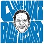 Album Blue Lizzard de Clive Hunt & the Hit Team