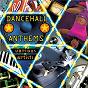 Compilation Dancehall Anthems avec Ikaya / Kabaka Pyramid / Wayne Marshall / Agent Sasco / BLVK H3ro...