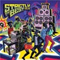 Compilation Strictly The Best Vol. 61 avec Maxi Priest / Alborosie / Richie Spice / Dre Island / Pressure...