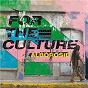 Album For The Culture de Alborosie