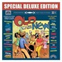 Compilation Special deluxe edition: old to the new avec J C Lodge & Prince Mohammed / Junior Kelly / Culture & Anthony B / Sean Paul / Sasha...