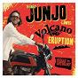 "Compilation Reggae anthology: henry ""junjo"" lawes - volcano eruption avec Ranking Trevor / Frankie Paul / Barrington Levy / Leroy Smart / Michael Prophet..."
