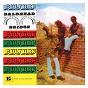 Album Baldhead bridge de Culture