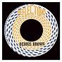 Album Reflections de Dennis Brown