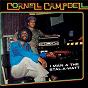 Album I man a the stal-a-watt de Cornell Campbell