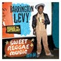 Album Reggae Anthology: Sweet Reggae Music (1979-84) de Barrington Levy