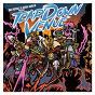 Album Tear down venue (feat. bad royale) de Bunji Garlin