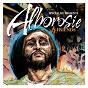 Album Specialist presents alborosie & friends de Alborosie