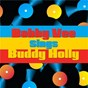 Album Bobby vee sings buddy holly de Bobby Vee
