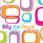 Album Billy joe royal de Billy Joe Royal