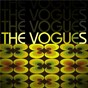 Album The vogues de The Vogues
