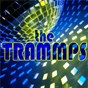 Album The Trammps de The Trammps