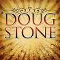 Album Doug stone de Doug Stone