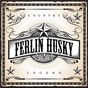 Album Country Legend: Ferlin Husky de Ferlin Husky