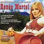 Album Mes 25 plus grands succès country de Renée Martel