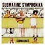 Album Submarine symphonika de The Submarines