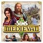 Album The sims medieval vol. 1 de John Debney