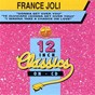 Album 12 inch classics: gonna get over you de France Joli