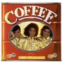 Album The Collection de Coffee