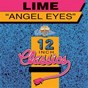 Album 12 inch classics / single de Lime