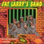 Album Act like you know - ep de Fat Larry's Band