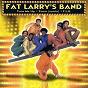 Album Tune me up / zoom / F.L.B. de Fat Larry's Band